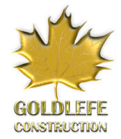 Goldlefe Construction - When Quality Calls, We Answer