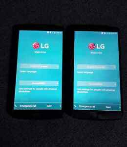 LG G3 phone 150. Price firm.