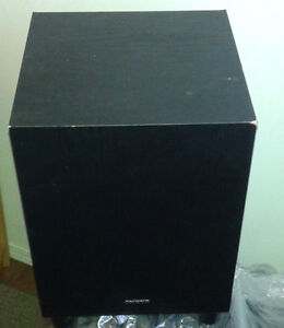 Onkyo Home Theater Receiver/Speaker Package Prince George British Columbia image 5