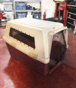 Pet Crate/Kennel