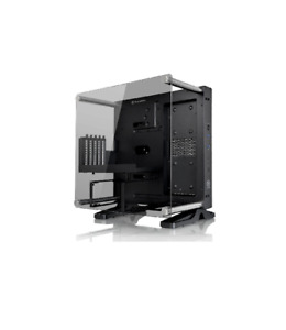 **$110+ SAVINGS** UNUSED pc case, cpu cooler, motheboard
