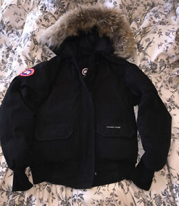 canada goose outlet waterloo