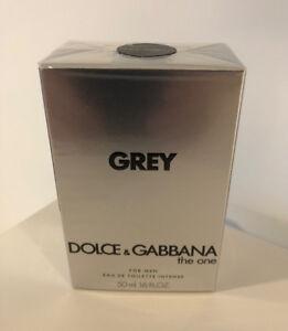 DOLCE & GABBANA   eau de toilette / parfum pour homme