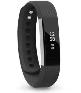 FITBIT Alta small - 75$ non-négociable