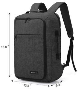 LNWOT - Laptop backpack / bag / briefcase - $65 OBO