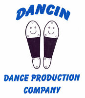 Dance Ages 2-3 $5 Trial Class This Saturday October 1st