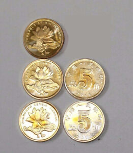 Lotus Coin Kijiji In Ontario Buy Sell Save With Canadas 1