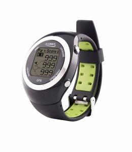 Golf GPS watch - Posma GT2 Gungahlin Gungahlin Area Preview