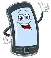 repair , réparer : iphone ipad ipod samsung LG sony 5146992349