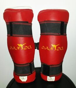 Tae Kwon Do Equipment (items can be sold individually) West Island Greater Montréal image 8