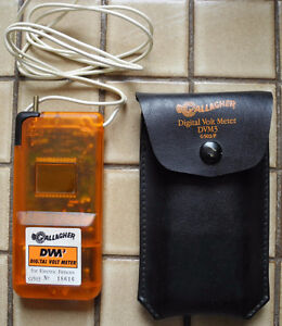 Battery Tester Kijiji Free Classifieds In Ontario Find