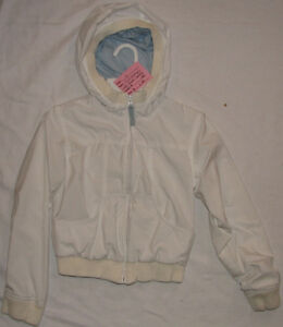 Girls Size 8 Clothes (Tops, Pants, Coats, Dresses, etc) London Ontario image 2