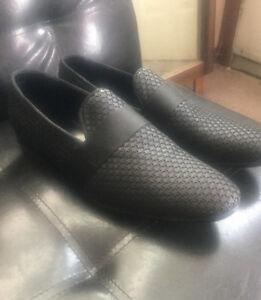 Aldo dress shoes