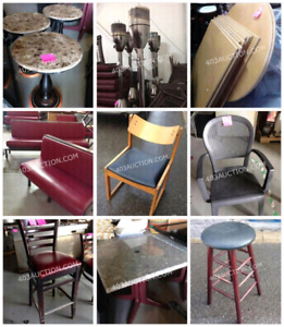 Chairs Tables Patio Furniture Heater
