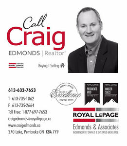 Real Estate, Services , For Sale