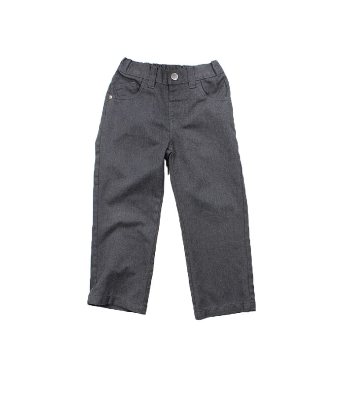 Next Trousers for Boys