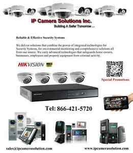 Security Camera Systems Kitchener / Waterloo Kitchener Area image 7