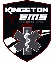 Event medical services