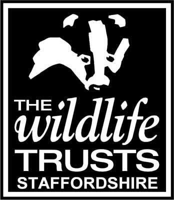Staffordshire Wildlife Trust Limited