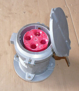 Explosion proof connectors Strathcona County Edmonton Area image 9