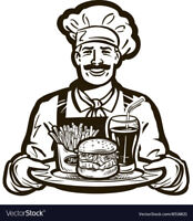 Cook/Prep Cook Needed