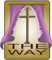 The Way Christian Mission Fellowship