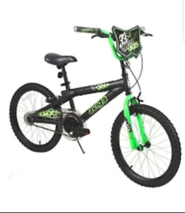 "20"" Boy Bicycle  For sale- Bradford ONTARIO"