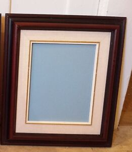 Picture frames - various sizes and styles Kingston Kingston Area image 9