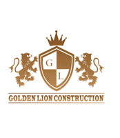 CONSTRUCTION COMPANY LOOKING FOR SKILLED TRADESMAN