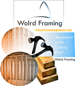 Get 15% off! Framing basement, walls, and every you need