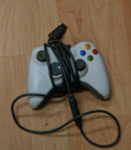 Xbox 360 Controller   Buy, Sell, Find Great Deals on Xbox