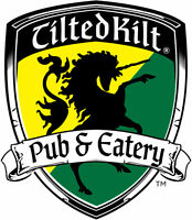Tilted Kilt Looking for a GM