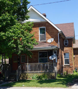 127 Raleigh St, Chatham - Income Property