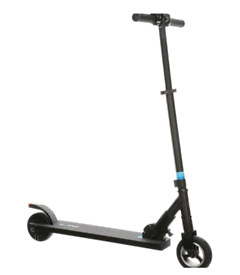 ELECTRIC SCOOTER INDI S1 £229 RRP