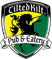 Looking for part time kitchen staff