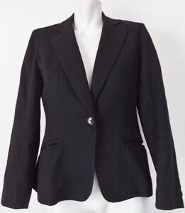 COLLECTION OF VINTAGE Jackets Blazers $5-50 XS-XL