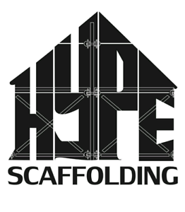 HYPE SCAFFOLDING PTY  LTD  - Looking to build team