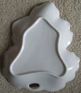ACE Gift Collection serve plate Stratford Kitchener Area image 4