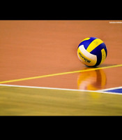 looking for a new volleyball team build up