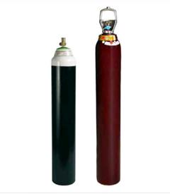 oxy acetylene wanted