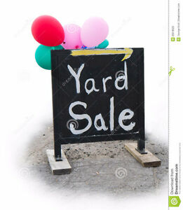 Dual Occupancy House Yard Sale 299 Caldwell Road Sat July 22nd