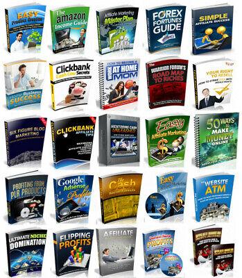 100-make-money-cash-online-affiliate-marketing-ebooks-