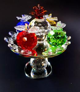 Plusieurs modèles de cristaux ( Qualité et prix exceptionnel)