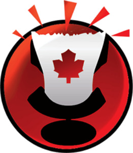Non-Club Red - Toronto Maple Leafs PSL - Sec 116 Row 28