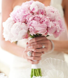 Wedding Flowers | Bouquets | Budget