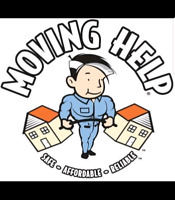 Demenagent/moving