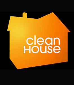 cleaning service will beat an quotes without cutting corners