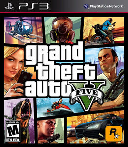 GTA5 Only $10!