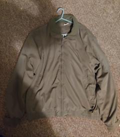 Mens jacket for sale