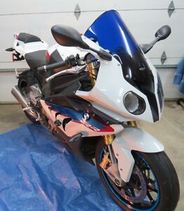2012 S1000RR EXCELLENT CONDITION FINANCING AVAILABLE